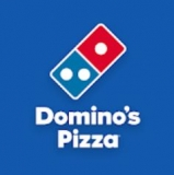 Get Domino's Garlic Bread at ₹1 – Domino's Pizza