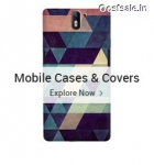 Get Flat Rs.50 off on Mobile Accessories ( No Minimum Purchase ) – Snapdeal