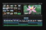 Get Free 90 Day Trial of Apple Video Editing Software Final Cut Pro X & Music Production Logic Pro X – Apple