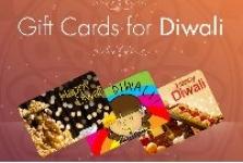 Amazon Gift Cards Sale : Gift Cards upto 50% off – Amazon