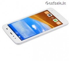 Gionee Elife E3 Lowest Price Ever : Buy Gionee Elife E3  @ Rs.6099 – Amazon