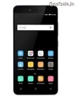 Gionee Pioneer P5L Rs. 8499 – Amazon
