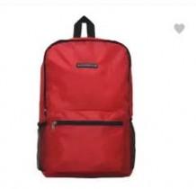 Giordano Backpacks Rs. 404 – FlipKart