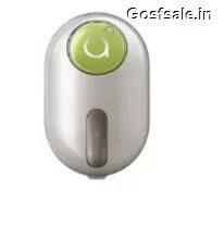 Godrej Aer Click Car Air Fresheners Rs. 173 – Amazon