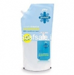 Godrej Protekt Master Blaster Handwash – 800 ml @ Rs.93 – Amazon India