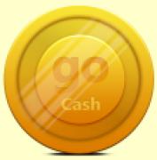 Goibibo Gocash Offer : Download app and get Rs 3000 in e-wallet ( GoCash )