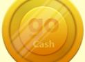 Goibibo Gocash Offer : Download app and get Rs 2000 in e-wallet ( GoCash )