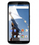 Google Nexus 6 32GB Rs.19999  – FlipKart