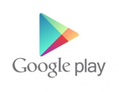 Google Play Paid Apps For Free – List Of Paid Apps