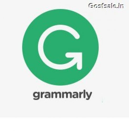 Grammarly Premium Free : Grammarly Premium Free Trail : One