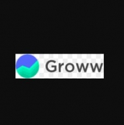 Groww Refer and Earn – Earn Upto Rs.1000 Per Refer – Groww