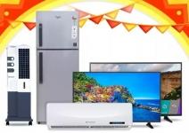 Gudi Padwa 2017 Offers : Flipkart Gudi Padwa Offers, Deals & Coupons