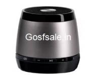 HMDX JAM Classic P230 Bluetooth Portable Wireless Speaker @ Rs.899 – Amazon