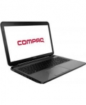HP Compaq 15-S103tu Notebook Rs.23040 – Flipkart