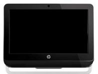 HP Desktop PC 18-1315IX Rs. 17999 – Amazon