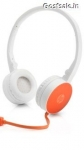 HP Headset H2800 Rs. 980 – Amazon