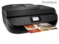HP Printers upto 34% off + 10% off from Rs. 3689 – FlipKart