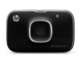 HP Sprocket 2-in-1 Rs. 2499 – Amazon