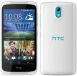 HTC Desire 526G+ Rs. 7429 – Amazon