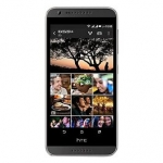 HTC Desire 620G DS Rs. 9299 – Amazon India