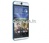 HTC Desire Eye Rs. 19999 (HDFC Debit Cards) or Rs. 20499 – Amazon