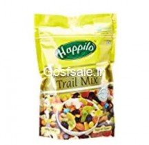 Happilo Dry Fruits + Free Rs. 200 MobiKwik Cash from Rs. 335 – Amazon