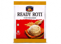 Harvest Gold Ready Roti Free Sample