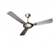 Havells Areole Ceiling Fan @ Rs. 2156 – Amazon