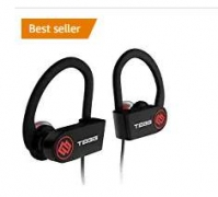 Headphones & Speakers upto 70% off from Rs. 199 – Amazon