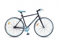 Flat 40% off on Hero Cycles from Rs. 6699 – Amazon