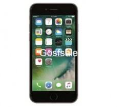 Holi Sale on iPhone 6 32GB @ Rs.28999 – Amazon India