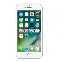 Holi iPhone 7 Offer – Flat Rs.10000 off on Apple iPhone 7 – Amazon India