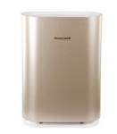 Honeywell Air Touch Air Purifier HAC35M1101 Rs. 25491 – Amazon