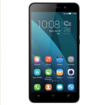 Huawei Honor 4X Rs.9999 – Huawei Honor 4X ( 4G ) Lowest Price In India – Flipkart