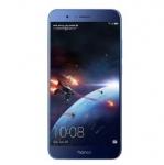 Honor 8 Pro Rs. 29999 – Amazon