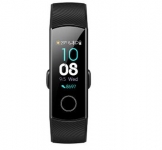 Honor Band 4 Rs. 2599 – Amazon