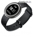 Honor Band Z1 Rs. 3499 – FlipKart