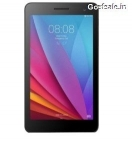 Honor T1 7.0 Rs. 6999 – FlipKart