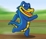 HostGator August Flash Sale 2015 – Flat 60% Off Coupon August 2015