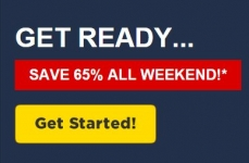 Hostgator Black Friday Sale : 27 November Sale on Hostgator – 27 November offers