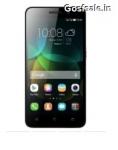 Huawei Honor 4C Rs. 6999 ( Flat Rs.2000 off )  – FlipKart