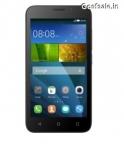 Huawei Honor Bee Rs. 3149 – FlipKart