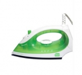 INext 1200-Watt Steam Spray Iron Rs.299 ( Normal Price – Rs.1499 ) – AskmeBazaar