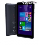 Iball Tablet 2999 : iBall Slide i701 Tablet + HDMI Cable + 3 Covers Rs. 2999 – FlipKart