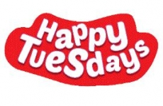 Imagica Happy Tuesday @ Rs.1099 – Adlabs Imagica Tuesday Offer