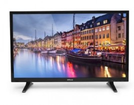 InFocus 32″ HD Ready LED TV II-32EA800 Rs. 11490 (HDFC Debit Cards) or Rs. 11990 – Amazon