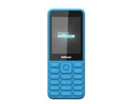 InFocus F120 Rs.1099 – InFocus F120 Price in India : InFocus F120 Dual Sim