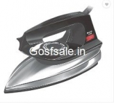 Inalsa Omni Dry Iron @ Rs.299 : Flipkart Big Billion Days
