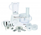 Inalsa Wonder Maxie Pro Food Processor @ Rs. 4800 – Amazon