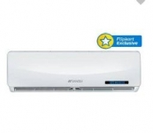 Independence Day Offers on Ac : 15th August Sale on Air Conditioners